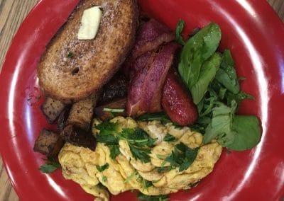 bacon-egg-potato-zatar-grill