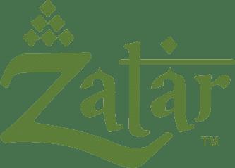 Zatar Café & Bistro